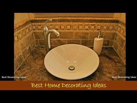 Bathroom designs tile showers pictures   Stylish washroom & showering area picture