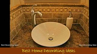 Gambar cover Bathroom designs tile showers pictures | Stylish washroom & showering area picture