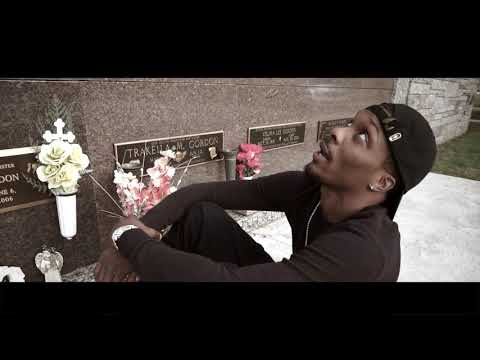 DIE TODAY ZIGGY JETSON Official Music Video Shot By AIRBORNFILMZ mp4