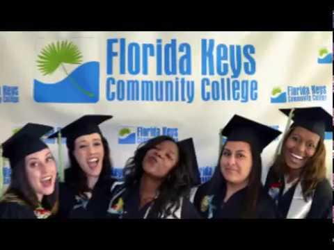 Congratulations 2017 Florida College System Graduates!