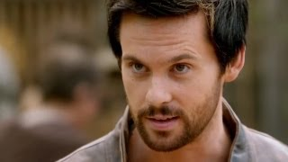 Da Vinci's Demons - Trailer