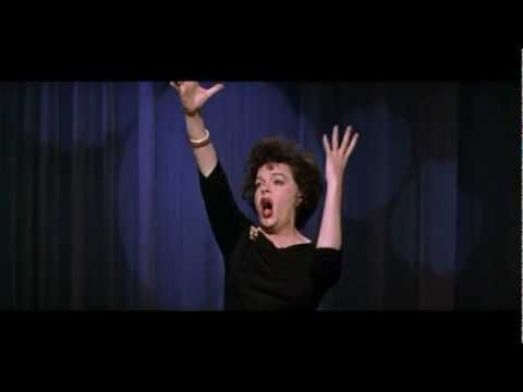 I Could Go On Singing - Stereo - Judy Garland