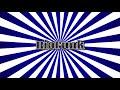 MC MAGNO - BROTA AQUI NA BASE PIRANHA ♫ [ DJ`s LUANZINHO & FP DO TREM BALA ]