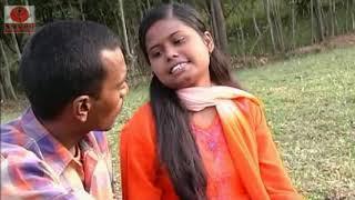 New #Purulia Song 2019 - Phoolkoli   #Comedy Video   #Bangla/ Bengali Song 2019