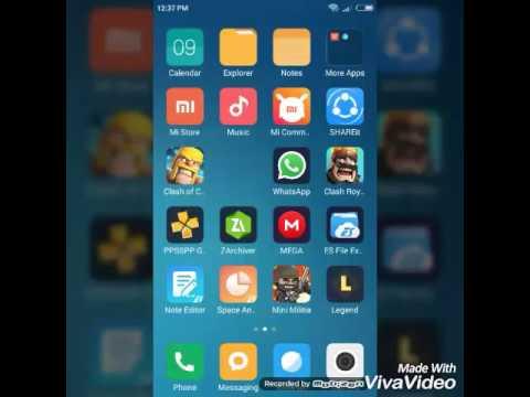 Blackjack windows mobile 6.1 upgrade