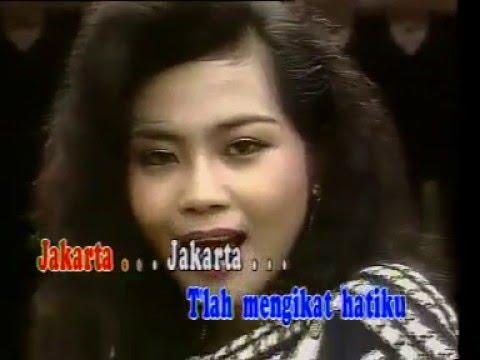 Antara Jakarta Madura - Ervi Karina & Hasan Madhur