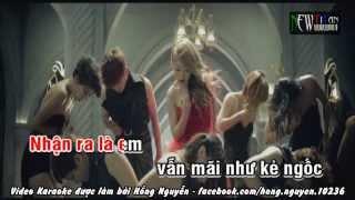 [Karaoke] Tan Vỡ - MiA(Beat Gốc) - http://newtitanvn.com
