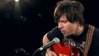 Ryan Adams - Everybody Knows (Acoustic)