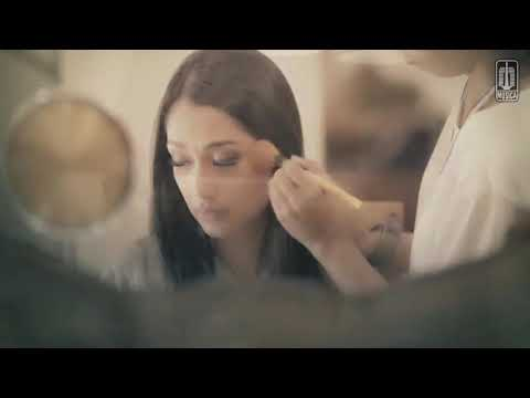 NOAH_-_Andaikan_Kau_Datang_(Official_Music_Video).mp4