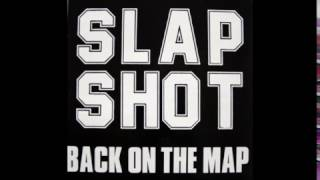 Watch Slapshot Back On The Map video