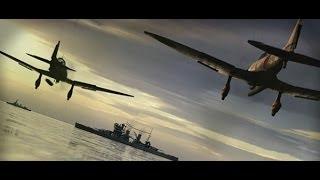 Battlefield 1942 - Intro HD