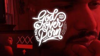 GOD OVER PORN Official Video Feat. JM, Result & Serge