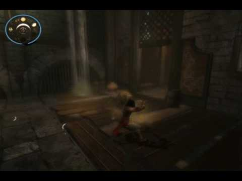 Prince Of Persia 2 gameplay from YouTube · Duration:  5 minutes 58 seconds