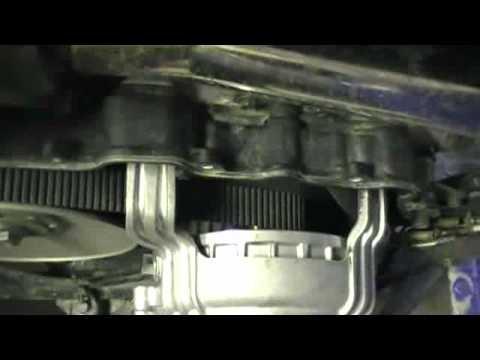 2004 yamaha kodiak 450 wiring diagram yamaha tw engine diagram