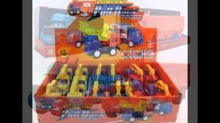 маленькие игрушечные машины видео(Игрушечные машины на любой вкус в лучшем интернет-магазине. Смотрите на http://link.ac/4Eq42., 2014-12-07T09:14:36.000Z)