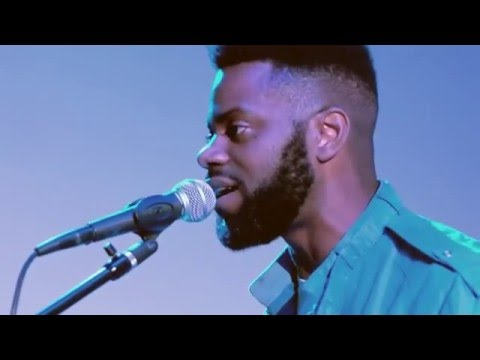 """Nica's Dream"" - WKE @ Black Ensemble Theater"