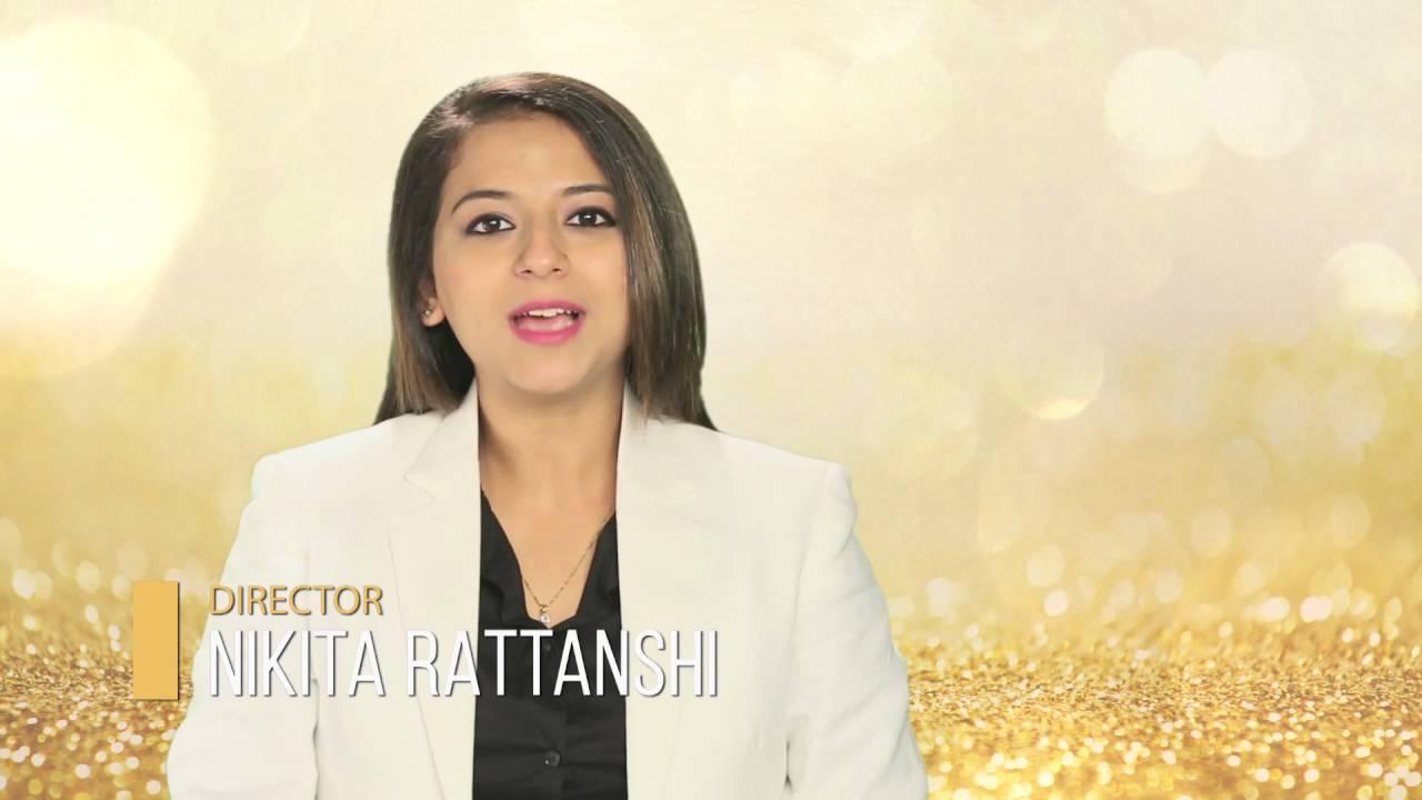 Camkittys img[12 cherish pimpandhost cherish model $$ 27 Cherish Gold Plan -Teaser.