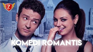 Video 10 Film Komedi Romantis Paling Seru download MP3, 3GP, MP4, WEBM, AVI, FLV November 2018