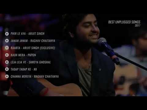 unplugged-songs-of-2017-mtv
