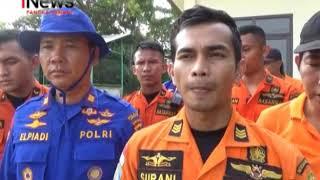 Download Video DUA JASAD PENAMBANG ILEGAL DITEMUKAN DI PANTAI TANJUNGRATU MP3 3GP MP4