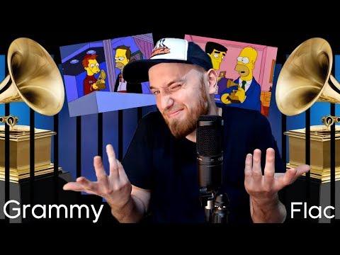 Mis elegidos para los Grammy 2019!!! Análisis de los nominados Mp3