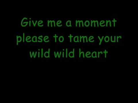 Savage Garden-Crash And Burn-Lyrics Video