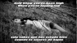 Passenger ~~ Let her go ~~ Contiene Subtítulos en inglés y español