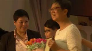 Publication Date: 2019-07-04 | Video Title: 第71屆畢業典禮精華片段