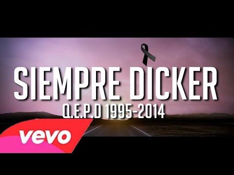 Doedo - Después De Todo (Feat Dicker) Q.E.P.D