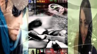 Tum Hi Ho Meri Aashiqui - Full Video Song ᴴᴰ - Aashiqui 2