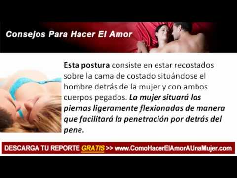 Quedar para hacer el amor [PUNIQRANDLINE-(au-dating-names.txt) 35