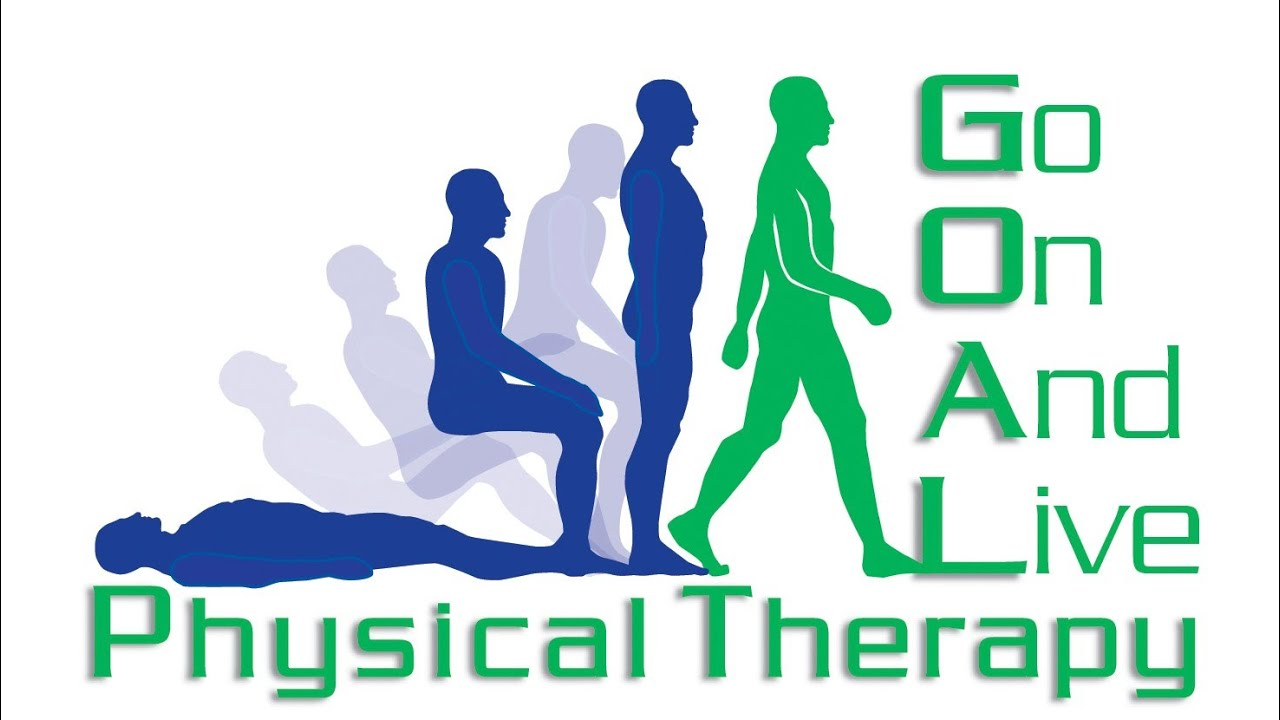 """Physical Therapist Salary - """"How Much Money Does a ..."""
