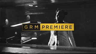 Nadia Rose On Top Music Video GRM Daily