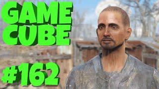 Game Cube #162   Баги, приколы, фейлы   d4l видео