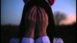 """http://www.nogizaka46.com/ デビューシングル「ぐるぐるカーテン」を2/22にリリースする""""AKB48の公式ライバル""""乃木坂46。 デビューシングルには前代未聞、31本のPVを ..."""