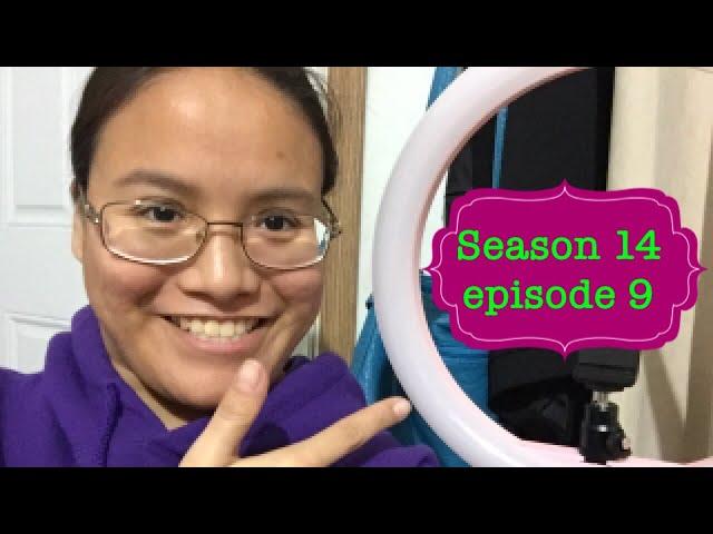 Supernatural season 14 episode 9 promo reaction video