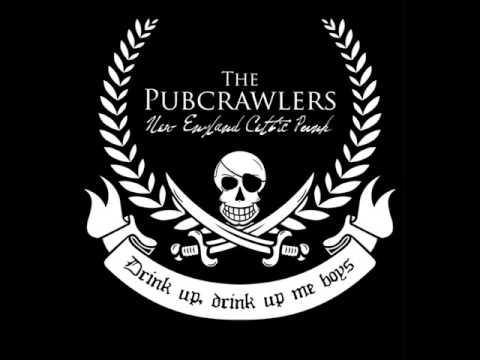 The Pubcrawlers