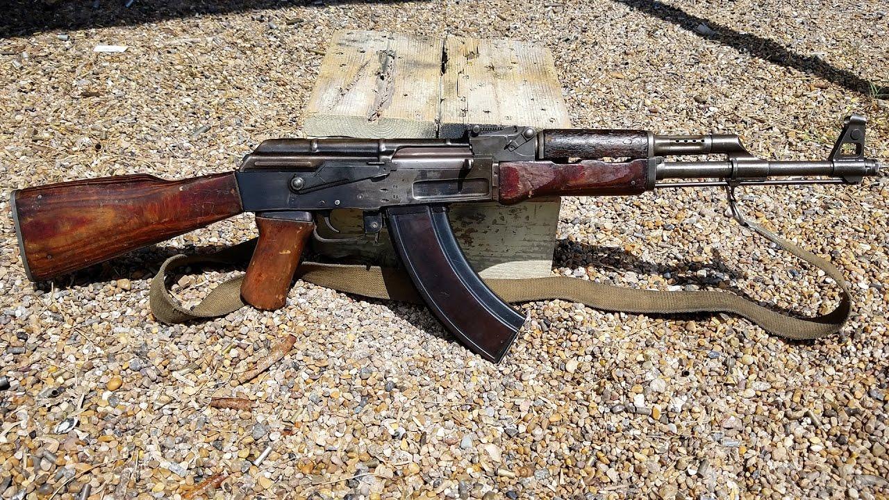 Type Russian 12