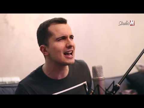 Ceca i Sasa Matic - Lazov notorni (Cover by Virtuoz Band)