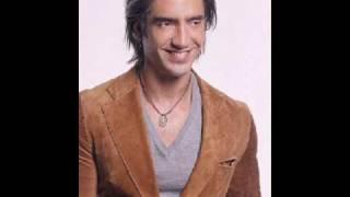 Se me va la voz version bachata, Alejandro Fernandez (el potrillo) Hector Acosta (el torito)