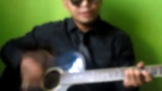 Ready For You (cover) Hoobastank