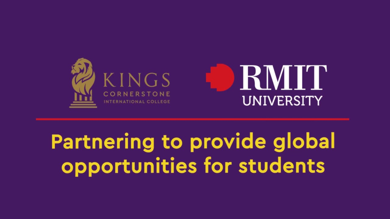 Best Private Engineering College in Chennai | Kings