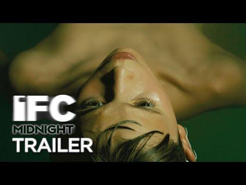Evolution - Official Trailer I HD I IFC Midnight