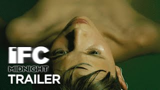 Evolution - Official Trailer I HD I IFC Midnight