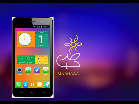 Qmobile A290 Firmware Identity And Seccessfully Flash