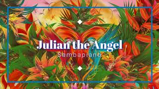 Download Julian the Angel - Sambapiano (Original Mix) Mp3 and Videos