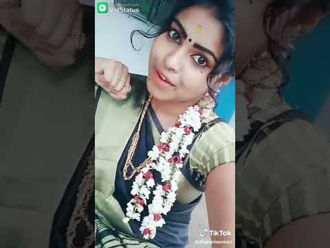 Yoiru Iva In Un Maniviya Nan Varuvana For Whatsapp Status