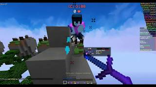 Download Exhibition Hacked Client Leak Cheating On Hypixel