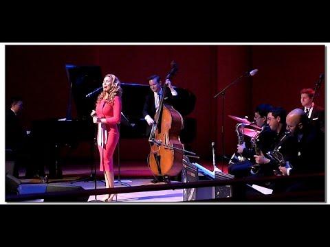 "Haley Reinhart ""You Know I'm No Good"" & No Vacancy Orchestra Phoenix"