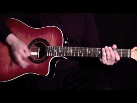 Lorde Royals Guitar Lesson Youtube